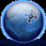 GeoGet logo