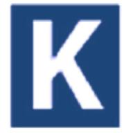KDETools Outlook PST Converter logo