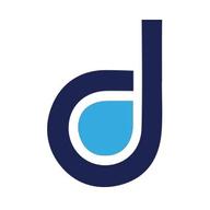 Skeeled logo