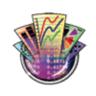 KaleidaGraph logo