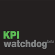 KPI watchdog logo