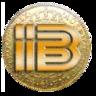 Iberical Opti logo