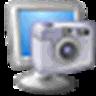 Gadwin PrintScreen Professional logo