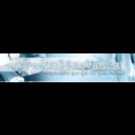 Free Online Users logo