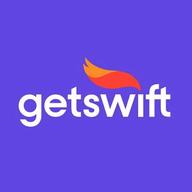 GetSwift logo