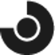 IrisVR Prospect logo