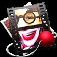 Fun Booth logo