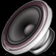 Groove Basin logo