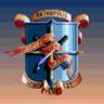 Pixel Art Academy logo