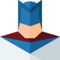 Inboxman logo