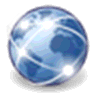 jNetMap logo
