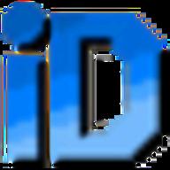 Image Deduplicator logo