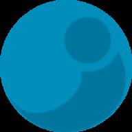 Javalin logo