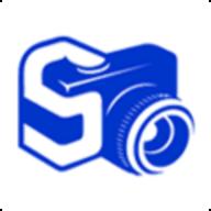 Snapchive logo