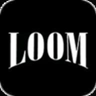 Loom SDK logo