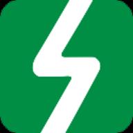 Salesbolt logo