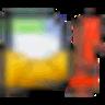 LetterPop logo