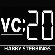 The Twenty Minute VC (podcast) logo