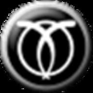 MEDIARevolution logo