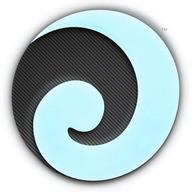 MegaSeg logo