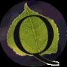 QuidPOS Smart Vendor logo