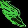Merxcore CRM logo