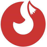 mergepdf.net logo