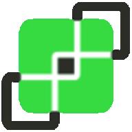 LibreSignage logo