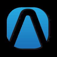 AXSAR Solo logo