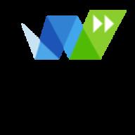 Lookeen logo