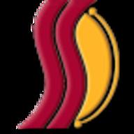 SmartDispatch logo