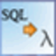 Linqer logo