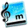 Melody Assistant logo