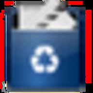 MailForSpam logo