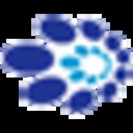 Monyog logo