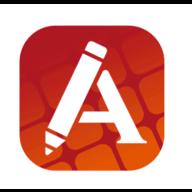 App-eLearn logo