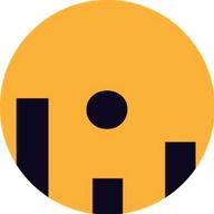 Social media benchmarks by Socialinsider logo