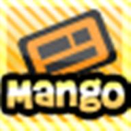 Leetsoft Mango logo
