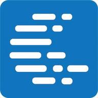 Cryptlex logo