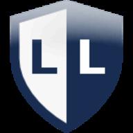 cpunk-security.com LazLock logo