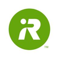 Terra - Robot Lawn Mower logo