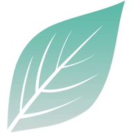 Adamant logo