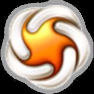 Brainpower POS logo
