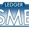 LedgerSMB logo