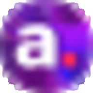 UserVox logo