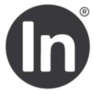 LogMeIn AppGuru logo