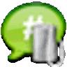 Linkinus logo