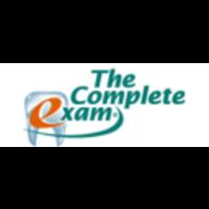 The Complete Exam logo