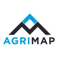 Agrimap logo
