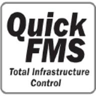 QuickFMS logo